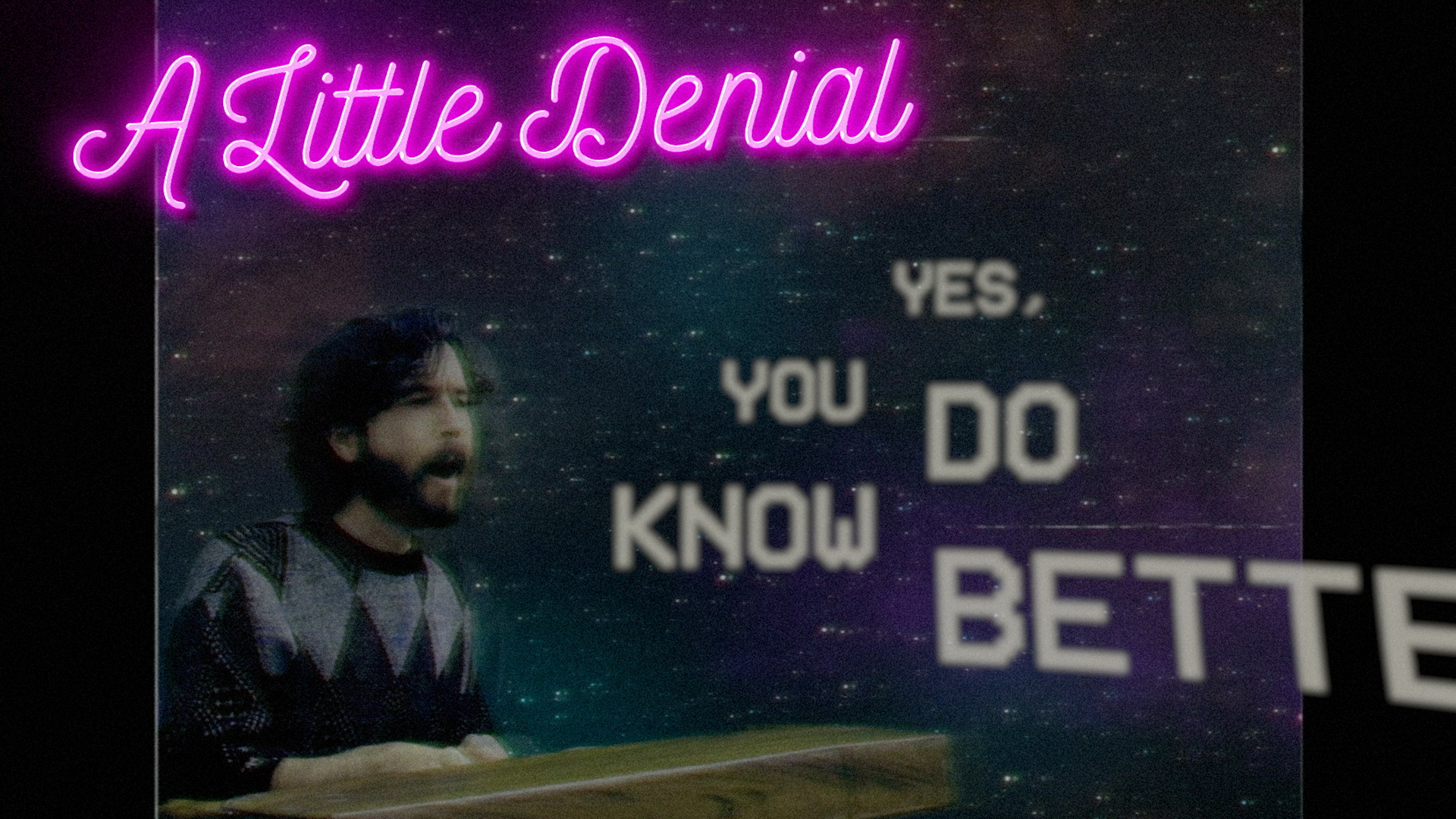 """A Little Denial"" – thumbnail"