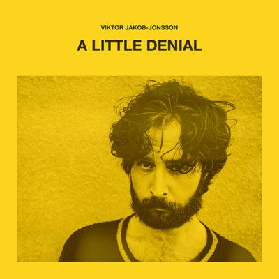 A Little Denial – Thumbnail